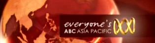 abc asia