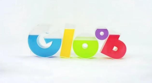 ver Canal Gloob online gratis y en vivo