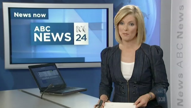 sydney news abc local - photo#11