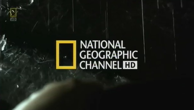 how to watch national geographic channel