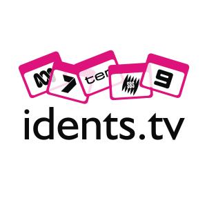 idents.tv